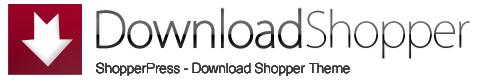 Druckertinte online bestellen